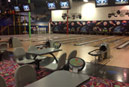 Kids Bowling center in Bear DE